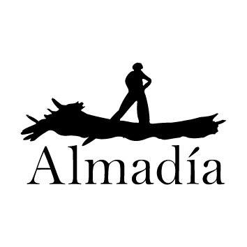 logo almadia