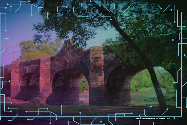 Puente de la historia.png